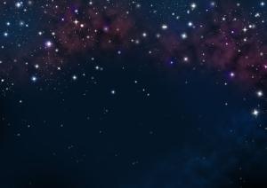 starry-night1